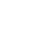 Franny Strong Foundation