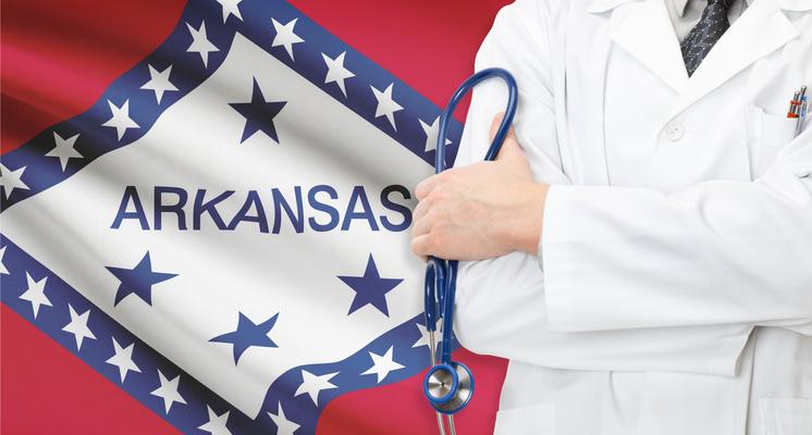 Mumps outbreak slowing in Arkansas