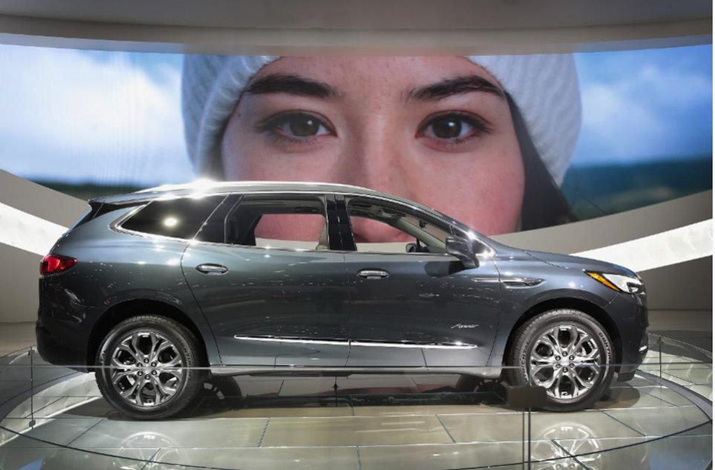 Rubella: Why Its Appearance At A Detroit Auto Show Is A Problem
