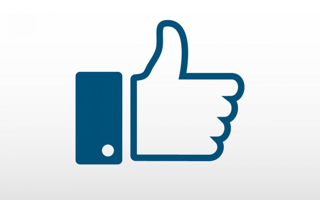 Facebook debuts vaccine pop-up windows to stop the spread of misinformation