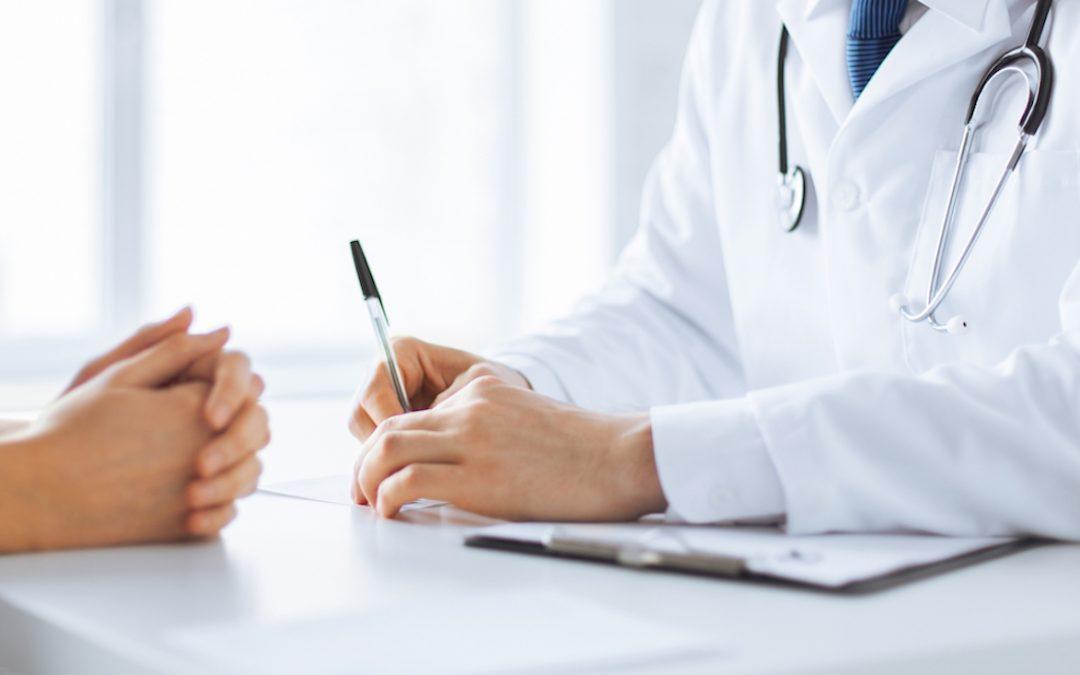 Doctors Urge Parents to Protect Kids, Get Flu Shots