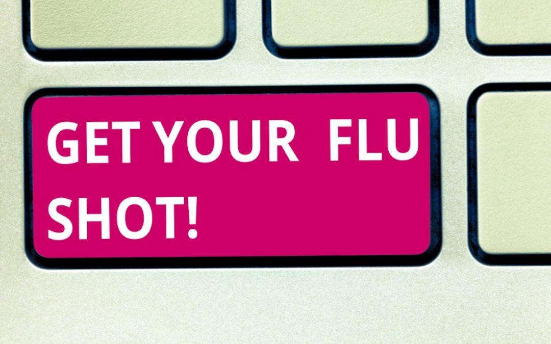 get-your-flu-shot-sign