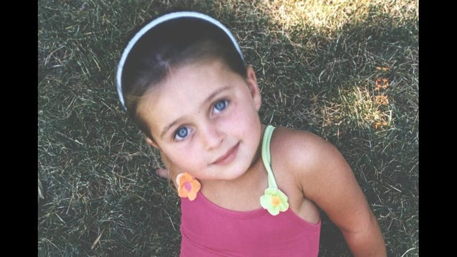 """This could have been prevented"": 5-year-old's tragic story inspires free flu shot clinics"