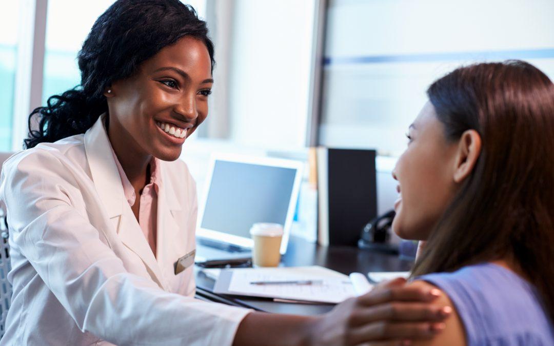 Eastern Michigan University offering mobile flu vaccination clinics