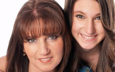 Grieving mom's plea: Get vaccinated