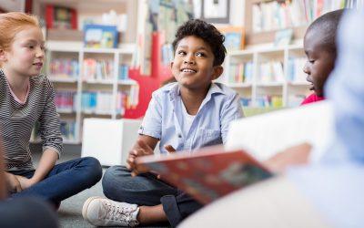 Flint pediatrician recommends COVID-19 vaccine for children before school