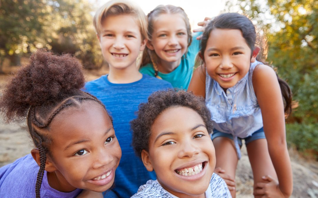 Pfizer: COVID vaccine gives 'robust' protection for children ages 5 to 11